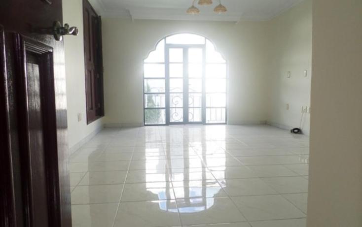 Foto de casa en venta en  , lomas del seminario, zapopan, jalisco, 898007 No. 13