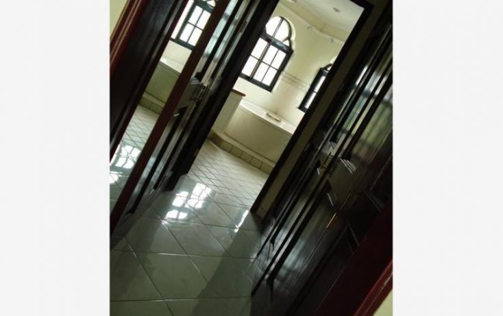 Foto de casa en venta en, lomas del seminario, zapopan, jalisco, 898007 no 14