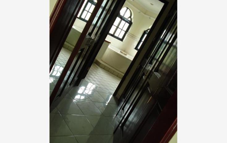 Foto de casa en venta en  , lomas del seminario, zapopan, jalisco, 898007 No. 14