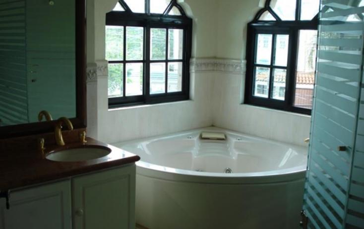Foto de casa en venta en, lomas del seminario, zapopan, jalisco, 898007 no 15