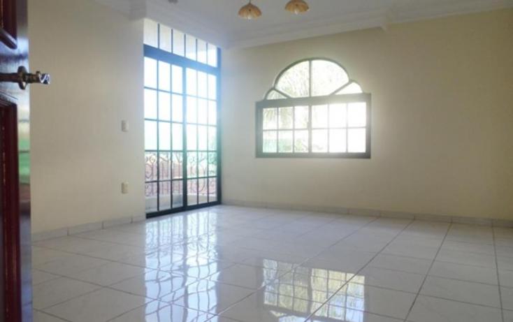Foto de casa en venta en, lomas del seminario, zapopan, jalisco, 898007 no 16
