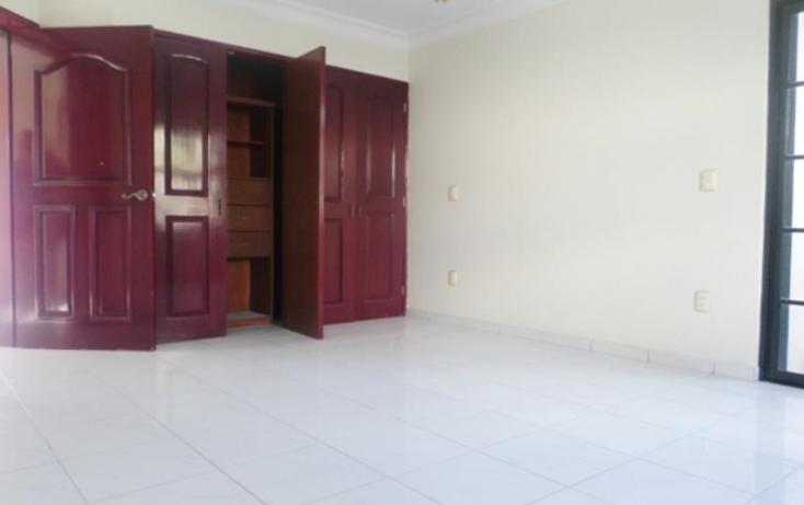 Foto de casa en venta en, lomas del seminario, zapopan, jalisco, 898007 no 17