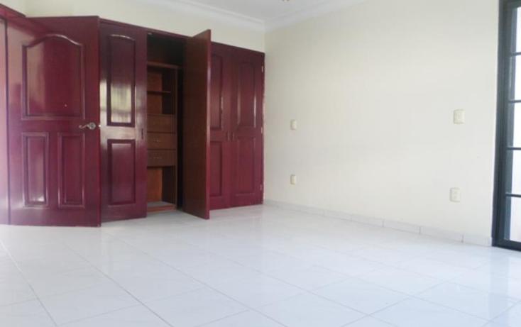 Foto de casa en venta en  , lomas del seminario, zapopan, jalisco, 898007 No. 17