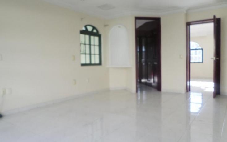 Foto de casa en venta en, lomas del seminario, zapopan, jalisco, 898007 no 18