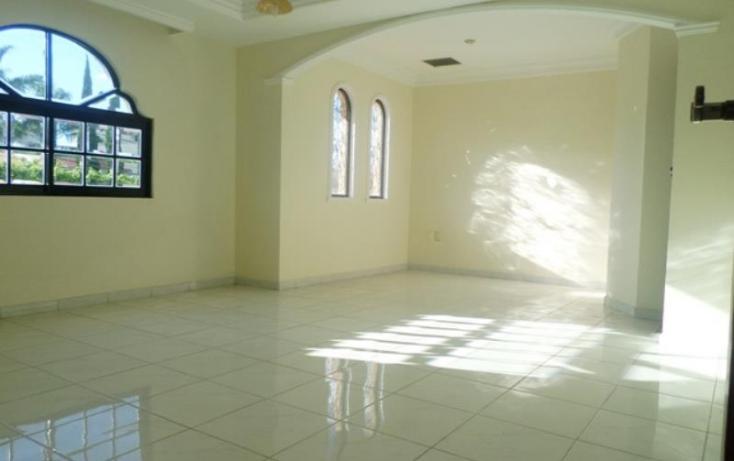 Foto de casa en venta en, lomas del seminario, zapopan, jalisco, 898007 no 19