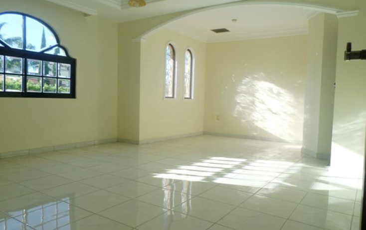 Foto de casa en venta en  , lomas del seminario, zapopan, jalisco, 898007 No. 19