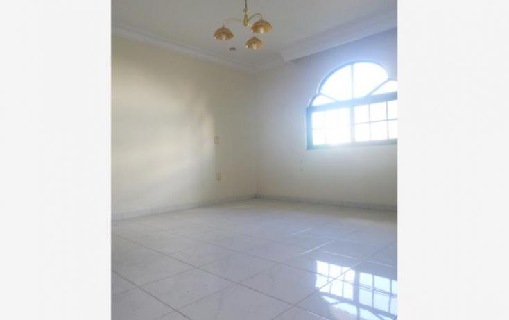 Foto de casa en venta en, lomas del seminario, zapopan, jalisco, 898007 no 20