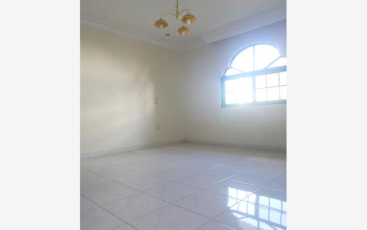 Foto de casa en venta en  , lomas del seminario, zapopan, jalisco, 898007 No. 20
