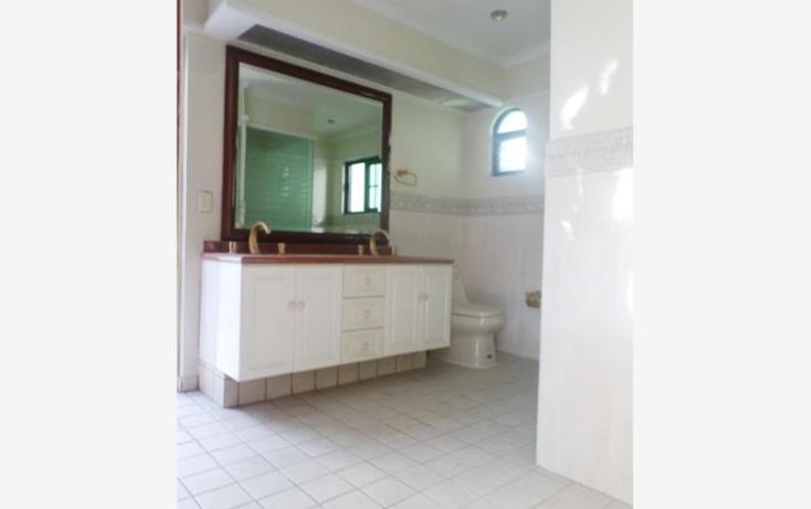 Foto de casa en venta en  , lomas del seminario, zapopan, jalisco, 898007 No. 21