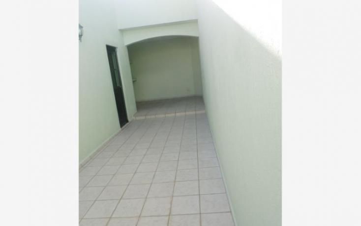 Foto de casa en venta en, lomas del seminario, zapopan, jalisco, 898007 no 23