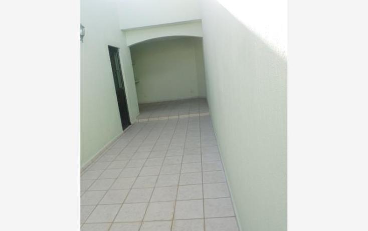 Foto de casa en venta en  , lomas del seminario, zapopan, jalisco, 898007 No. 23
