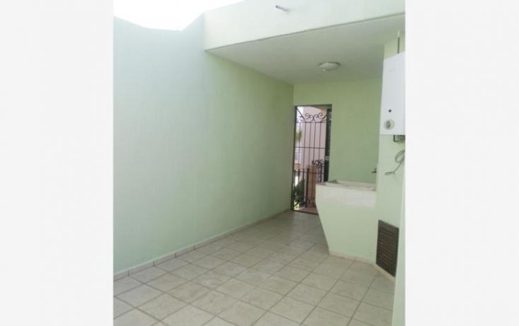 Foto de casa en venta en, lomas del seminario, zapopan, jalisco, 898007 no 24