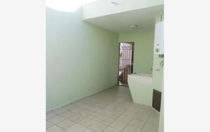 Foto de casa en venta en  , lomas del seminario, zapopan, jalisco, 898007 No. 24