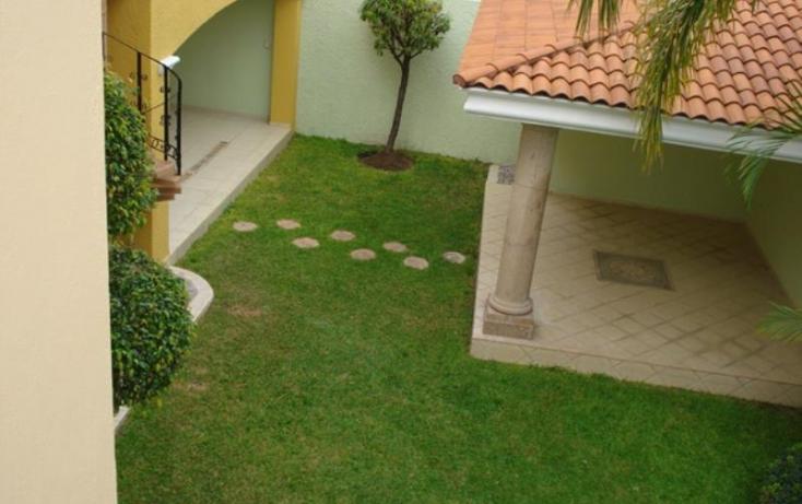 Foto de casa en venta en, lomas del seminario, zapopan, jalisco, 898007 no 26