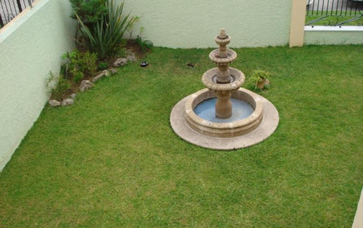 Foto de casa en venta en  , lomas del seminario, zapopan, jalisco, 898007 No. 27