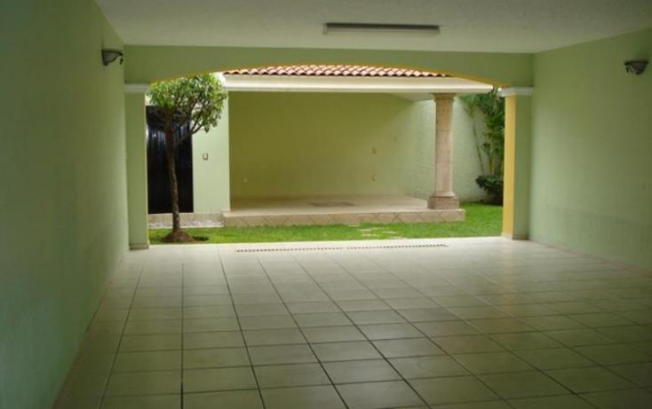 Foto de casa en venta en, lomas del seminario, zapopan, jalisco, 898007 no 29