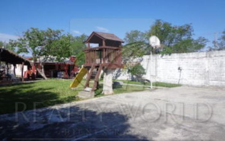 Foto de rancho en venta en lomas del sol 0000, lomas del sol, juárez, nuevo león, 1318965 No. 02