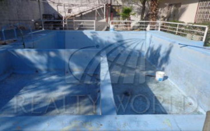 Foto de rancho en venta en lomas del sol 0000, lomas del sol, juárez, nuevo león, 1318965 No. 05