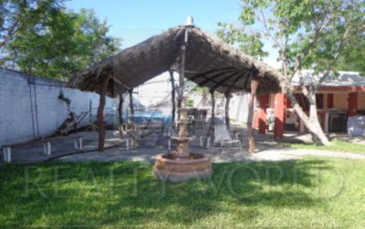 Foto de rancho en venta en lomas del sol 0000, lomas del sol, juárez, nuevo león, 1318965 No. 07