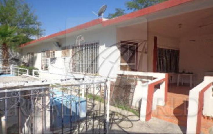 Foto de rancho en venta en lomas del sol 0000, lomas del sol, juárez, nuevo león, 1318965 No. 08