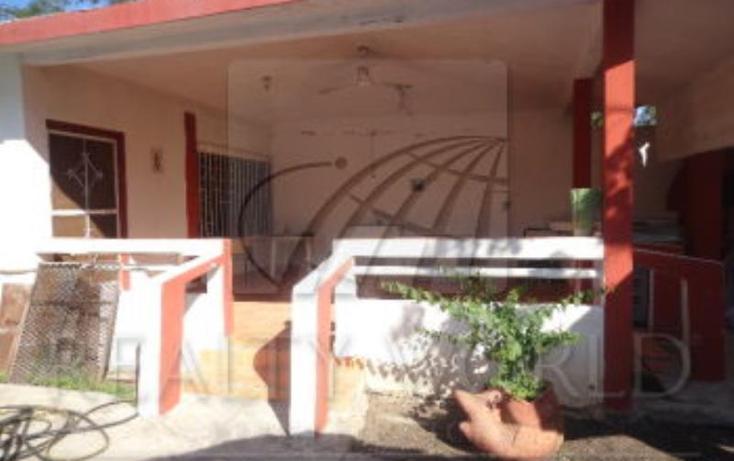 Foto de rancho en venta en lomas del sol 0000, lomas del sol, juárez, nuevo león, 1318965 No. 09