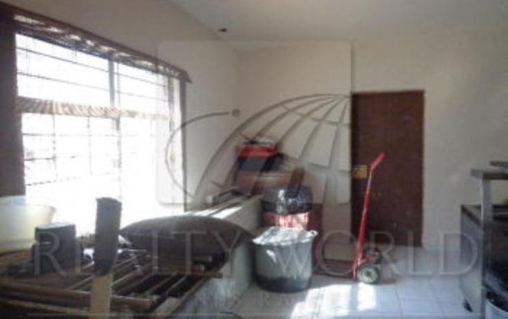 Foto de rancho en venta en lomas del sol 0000, lomas del sol, juárez, nuevo león, 1318965 No. 12
