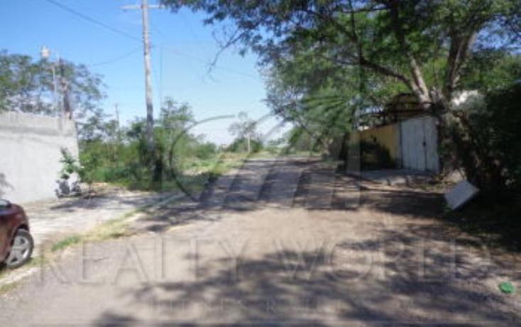 Foto de rancho en venta en lomas del sol 0000, lomas del sol, juárez, nuevo león, 1318965 No. 18