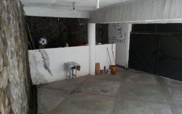 Foto de casa en venta en lomas del sol 107, el tecolote, cuernavaca, morelos, 1589150 no 05