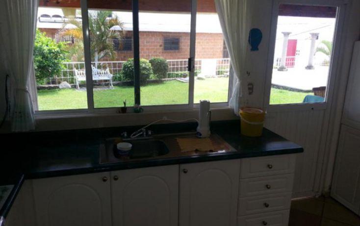 Foto de casa en venta en lomas del sol 107, el tecolote, cuernavaca, morelos, 1589150 no 08