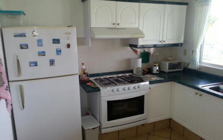 Foto de casa en venta en lomas del sol 107, el tecolote, cuernavaca, morelos, 1589150 no 09