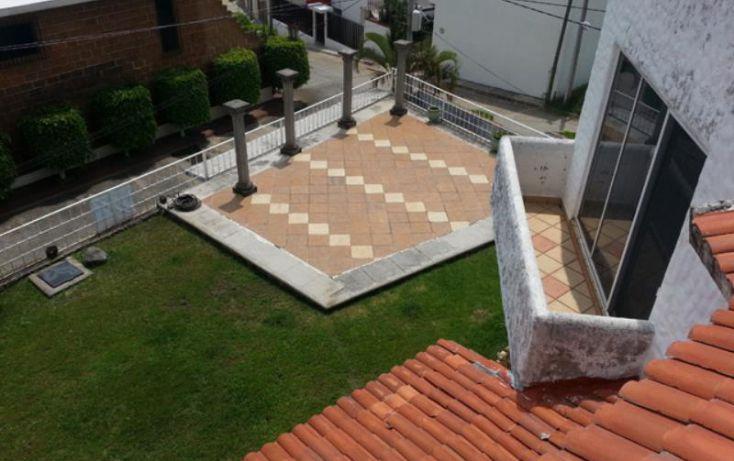 Foto de casa en venta en lomas del sol 107, el tecolote, cuernavaca, morelos, 1589150 no 19