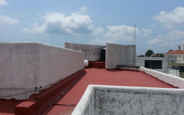 Foto de casa en venta en lomas del sol 107, el tecolote, cuernavaca, morelos, 1589150 no 20