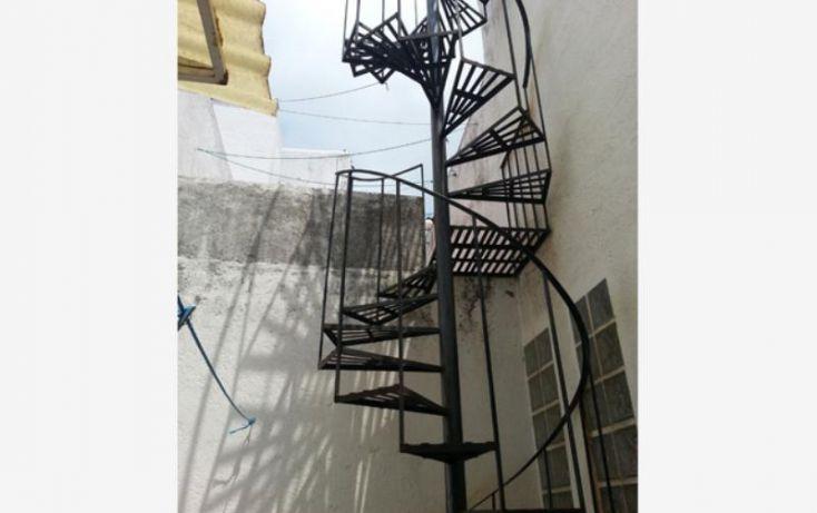 Foto de casa en venta en lomas del sol 107, el tecolote, cuernavaca, morelos, 1589150 no 22