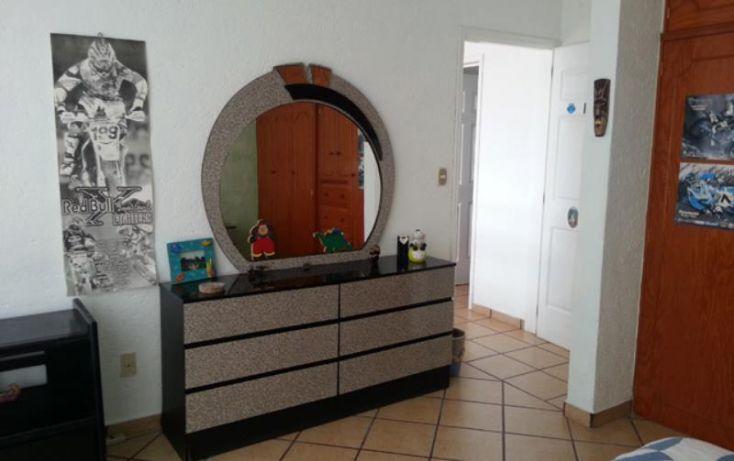 Foto de casa en venta en lomas del sol 107, el tecolote, cuernavaca, morelos, 1589150 no 31