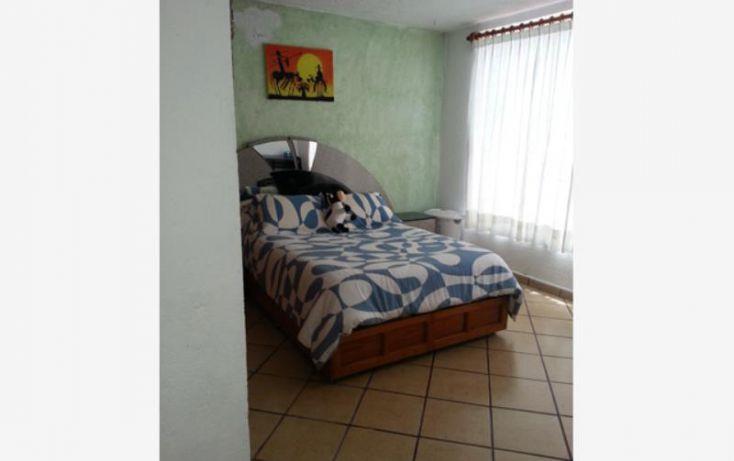Foto de casa en venta en lomas del sol 107, el tecolote, cuernavaca, morelos, 1589150 no 33
