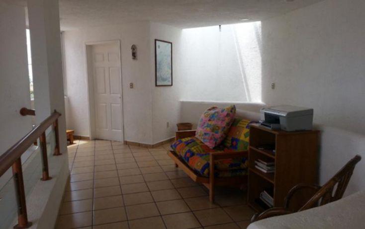 Foto de casa en venta en lomas del sol 107, el tecolote, cuernavaca, morelos, 1589150 no 36