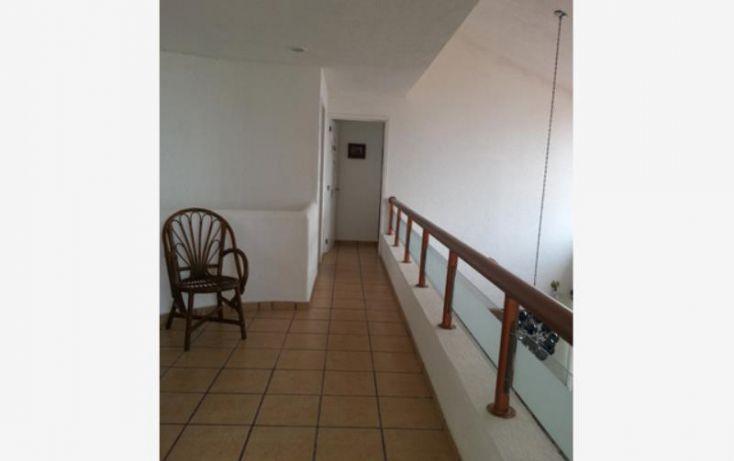 Foto de casa en venta en lomas del sol 107, el tecolote, cuernavaca, morelos, 1589150 no 37