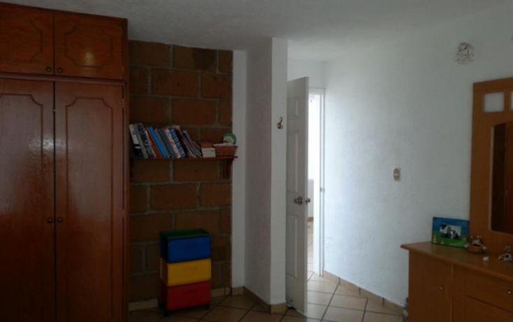 Foto de casa en venta en lomas del sol 107, el tecolote, cuernavaca, morelos, 1589150 no 38