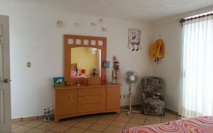 Foto de casa en venta en lomas del sol 107, el tecolote, cuernavaca, morelos, 1589150 no 39