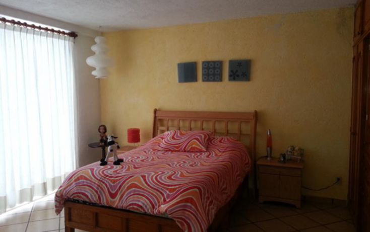 Foto de casa en venta en lomas del sol 107, el tecolote, cuernavaca, morelos, 1589150 no 40
