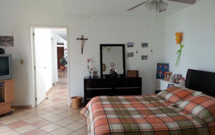 Foto de casa en venta en lomas del sol 107, el tecolote, cuernavaca, morelos, 1589150 no 43