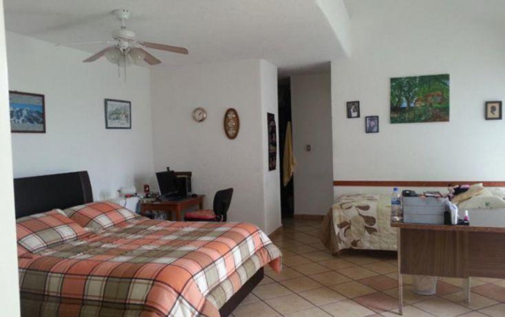 Foto de casa en venta en lomas del sol 107, el tecolote, cuernavaca, morelos, 1589150 no 45