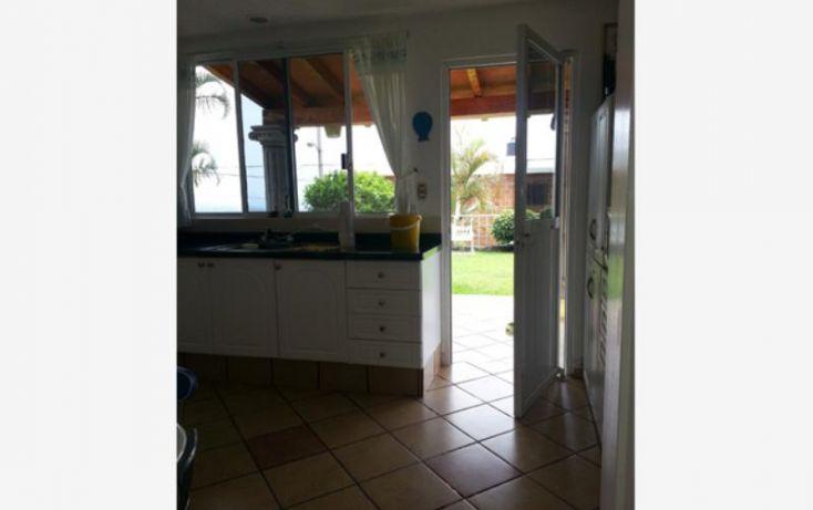 Foto de casa en venta en lomas del sol 107, el tecolote, cuernavaca, morelos, 1589150 no 46