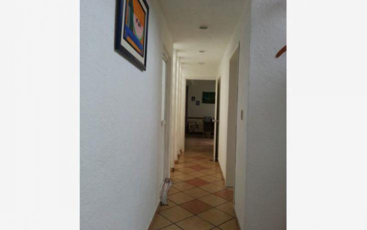 Foto de casa en venta en lomas del sol 107, el tecolote, cuernavaca, morelos, 1589150 no 48