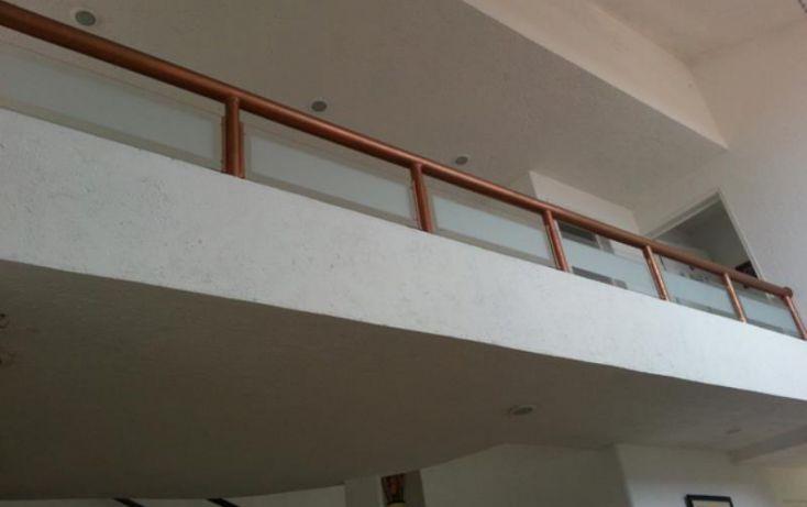 Foto de casa en venta en lomas del sol 107, el tecolote, cuernavaca, morelos, 1589150 no 50