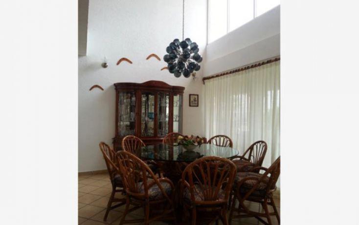 Foto de casa en venta en lomas del sol 107, el tecolote, cuernavaca, morelos, 1589150 no 52