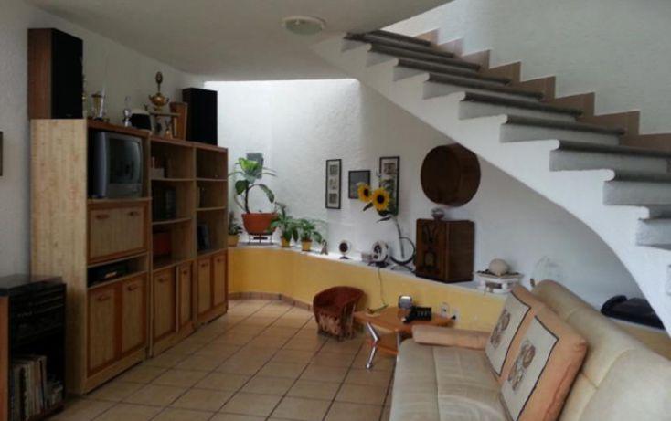 Foto de casa en venta en lomas del sol 107, el tecolote, cuernavaca, morelos, 1589150 no 53
