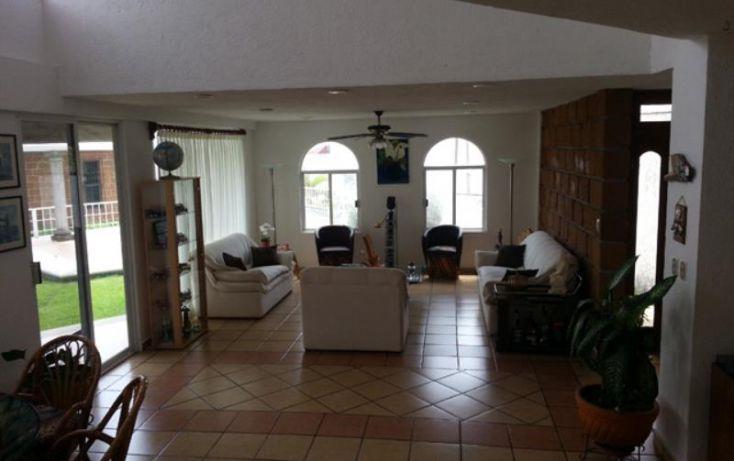 Foto de casa en venta en lomas del sol 107, el tecolote, cuernavaca, morelos, 1589150 no 54