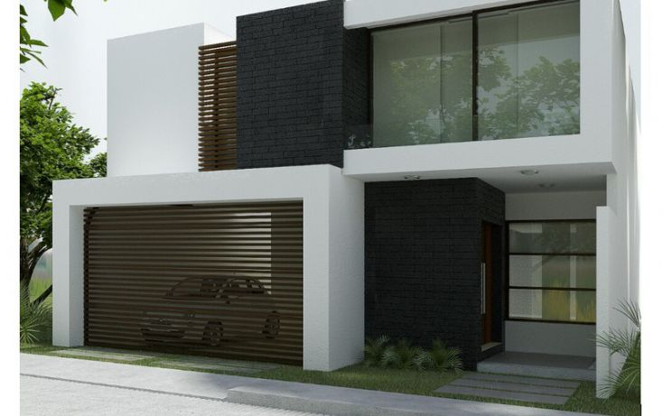 Foto de casa en venta en, lomas del sol, alvarado, veracruz, 1019713 no 01