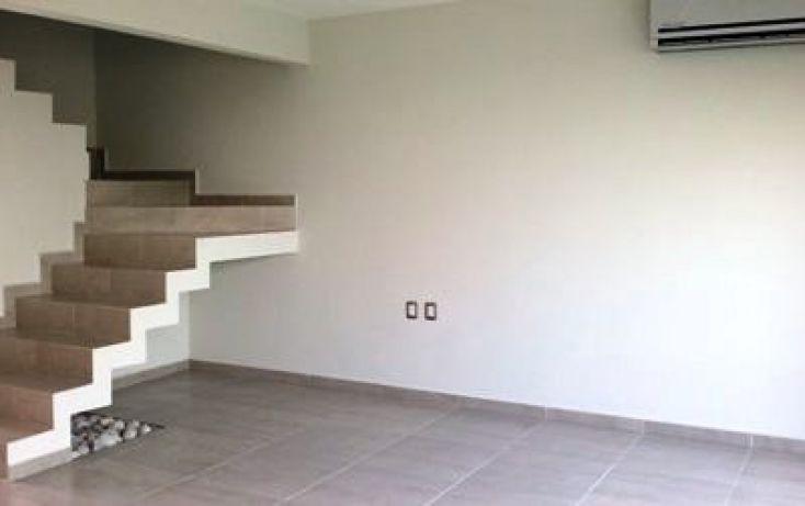 Foto de casa en renta en, lomas del sol, alvarado, veracruz, 1063621 no 02